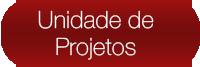 BotProjetos