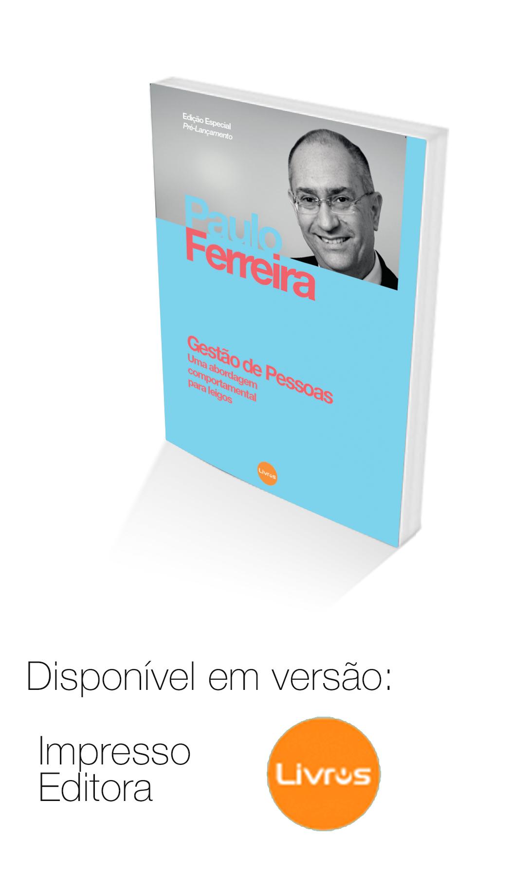 BookSite2