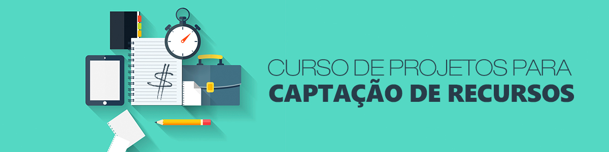 TopCursosProjectCapta