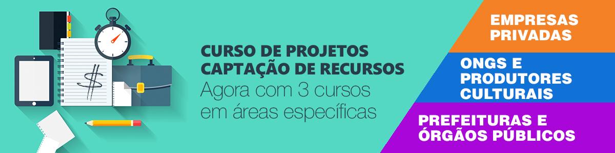 TopCursosCaptacao3